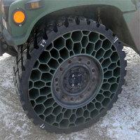 non-pneumatic-tyre.jpg