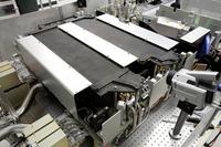 northrop-laser-raygun-100kw.jpg
