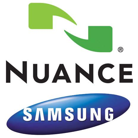 nuance-samsung.jpg