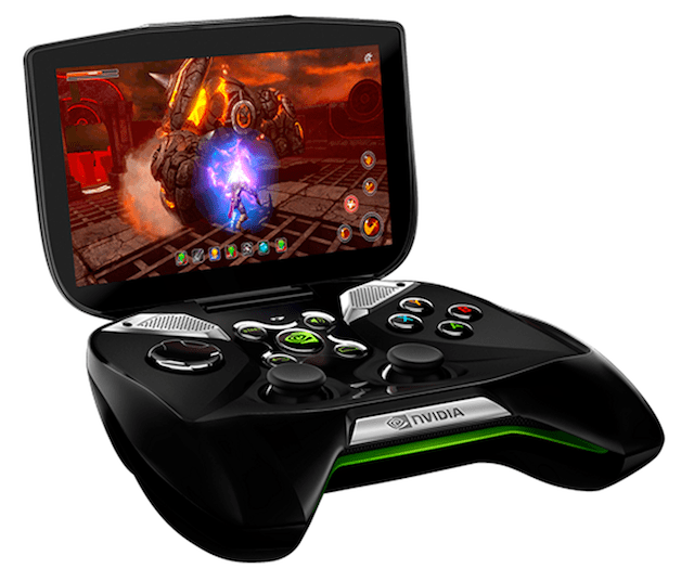 nvidia-shield.png