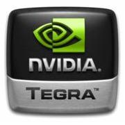 nvidia-tegra-thumb.jpg