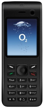 o2_black_ice_candy_bar_mobile_phone.jpg