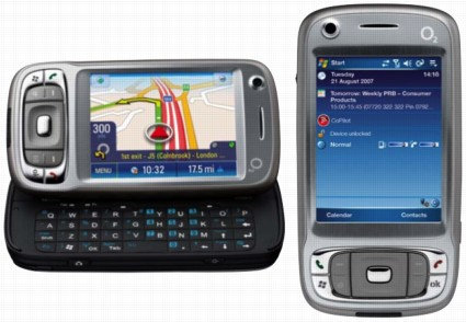 o2_xda_stellar_3g_gps_qwerty_colour_touchscreen_mobile_phone.jpg