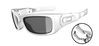 oakley-split-thump-sunglasses.jpg