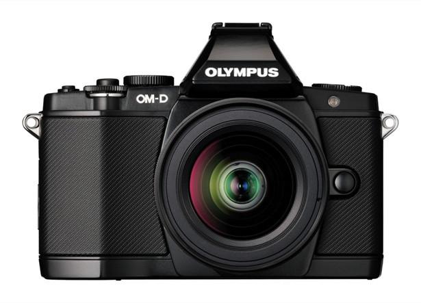 olympus-om-d-camera-.jpg