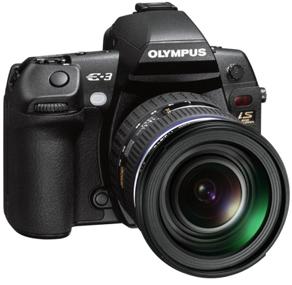 olympus-slr.jpg