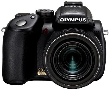 olympus_SP-570_UZ_dslr_camera.jpg