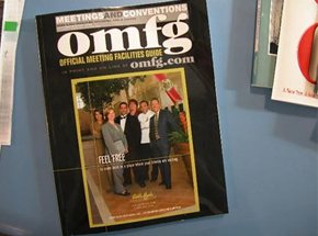 omfgmagazine.jpg