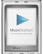 omnifone-musicstation.jpg