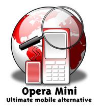 opera-mini-google.jpg