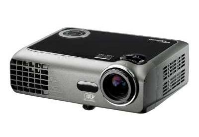 optoma-ew330-projector.jpg