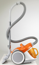 orange-electrolux.jpg