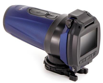 oregon_scientific_ATC5K_portable_rugged_waterproof_digitial_video_camera.jpg