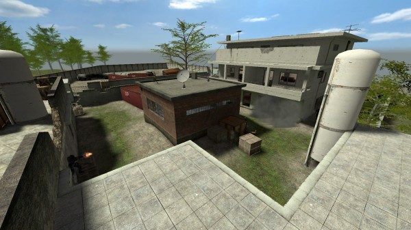 osama-compound.jpg