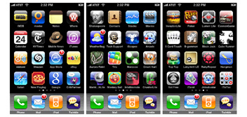 paid-for-apps-eds.jpg