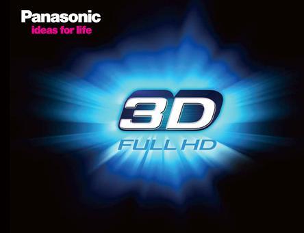 panasonic full 3d logo.jpg