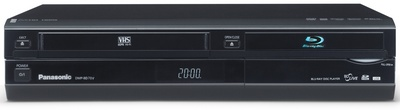 panasonic-BD70V-blu-ray-vhs-dual-player.jpg
