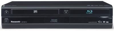 panasonic-BD70V-blu-ray-vhs-dual-player.jpg