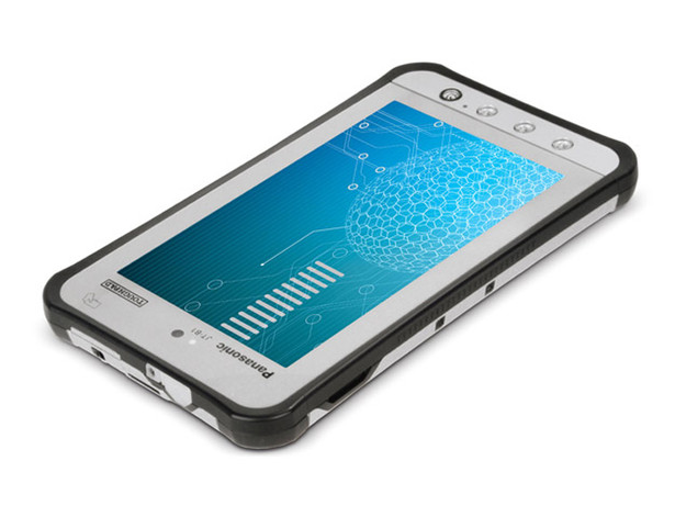 panasonic-toughpad-fz-g1-jt-b1-tablet-2.jpg
