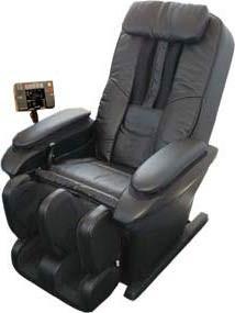 panasonic_ep30005_massage_chair.jpg