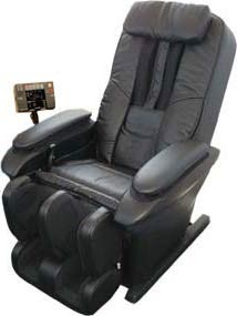 panasonic_ep30005_massage_chair.jpg
