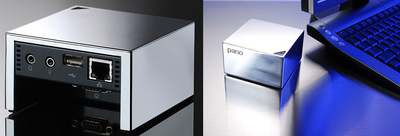 pano-zero-client-ultra-ultra-ultra-small-pc.jpg