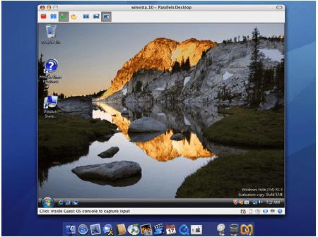 paralleldesktop.png
