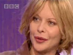 parkinson-meg-ryan.jpg