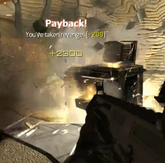 payback modern warfare.jpg