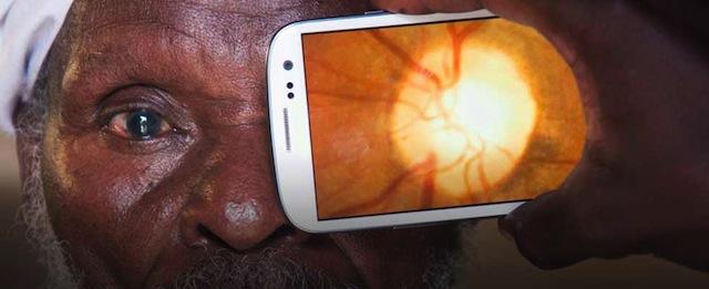 pee-eye-test-2-980.jpg