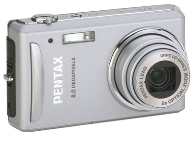 pentax_optio20.jpg