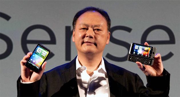 peter-chou-phones.jpg