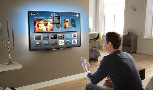 philips-6900-smart-tv-top.jpg