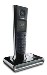 Philips ID9371 DECT Phone