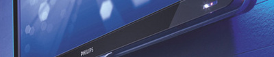 philips-lightframe-monitor-22OXW9.jpg