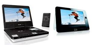 philips_portable_dvd_players_with_ipod_dock.jpg