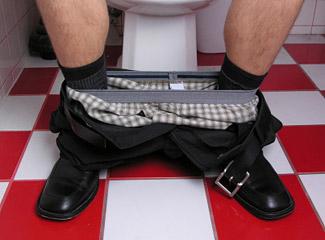 phone-on-toilet.jpg