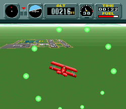 pilotwings.png