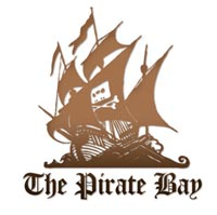 Pirate_bay_1405
