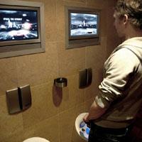 piss-screen.jpg