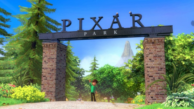 pixar_park.jpg