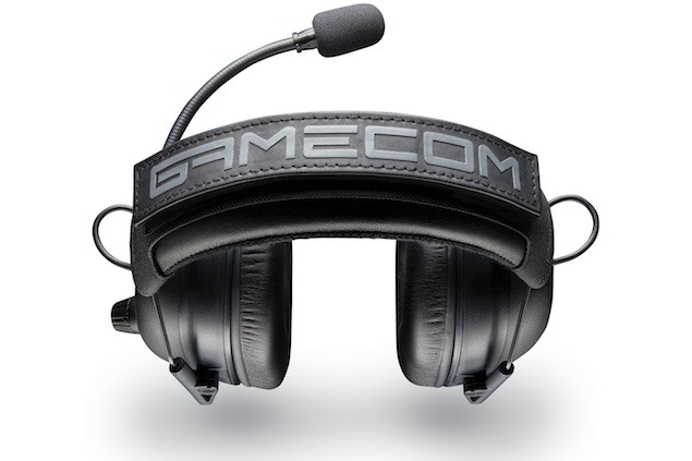 plantronics-gamecom-commander-headset-limited-edition-1.jpg