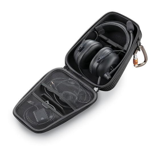 plantronics-gamecom-commander-headset-limited-edition-2.jpg