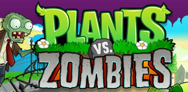 plants vs zombies.jpg