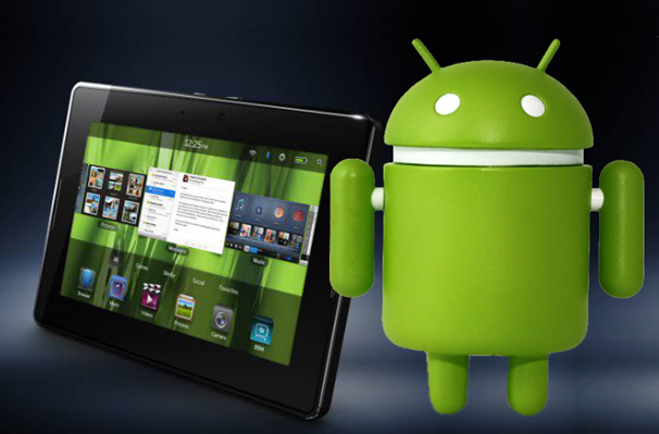 playbook-android-top.jpg