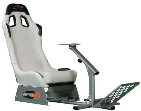 playseat_evolution_white_gaming_racing_chair.jpg