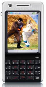 playstation-phone.jpg