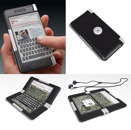 plica_concept_mobile_phone.jpg