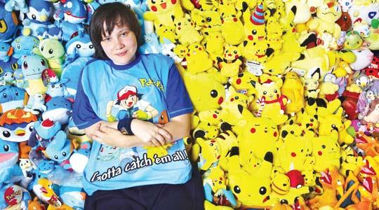 pokemon collection.jpg