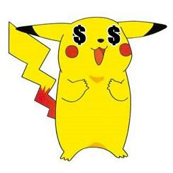 pokemon-dollars.jpg